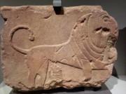 5th-2nd century BCE from al-Ula